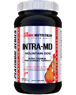 intra-md-front_1