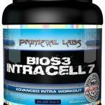 primeval-labs-bios3-intracell