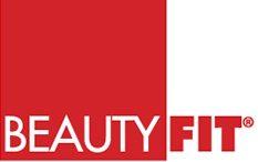 beautyfit`