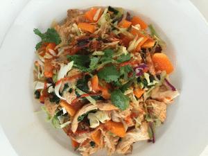 Robyn Salad photo