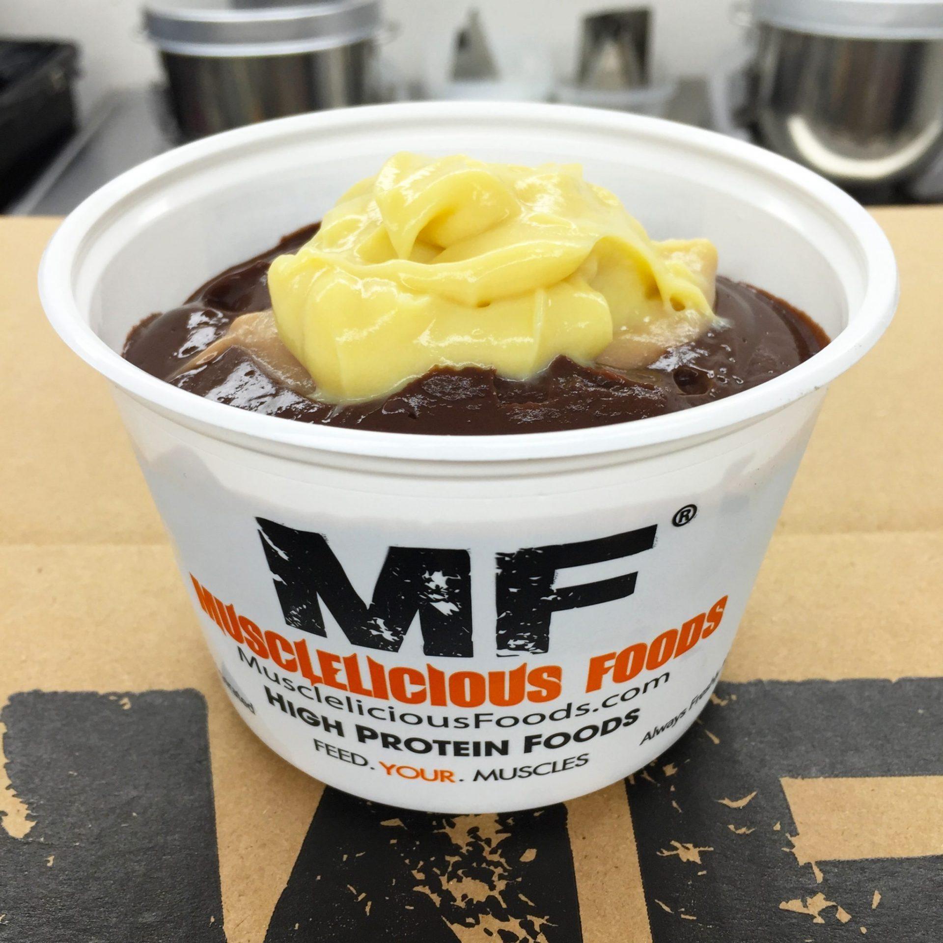 MFChocolateCheesecake1
