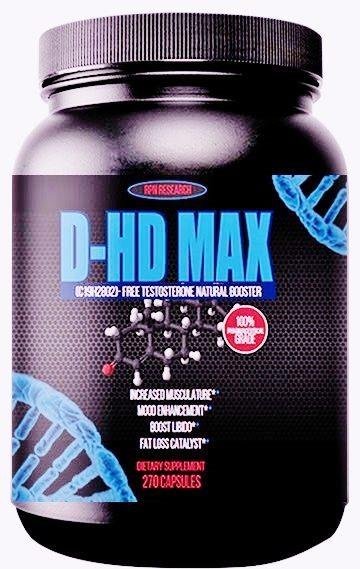 d-hd max (360x569)