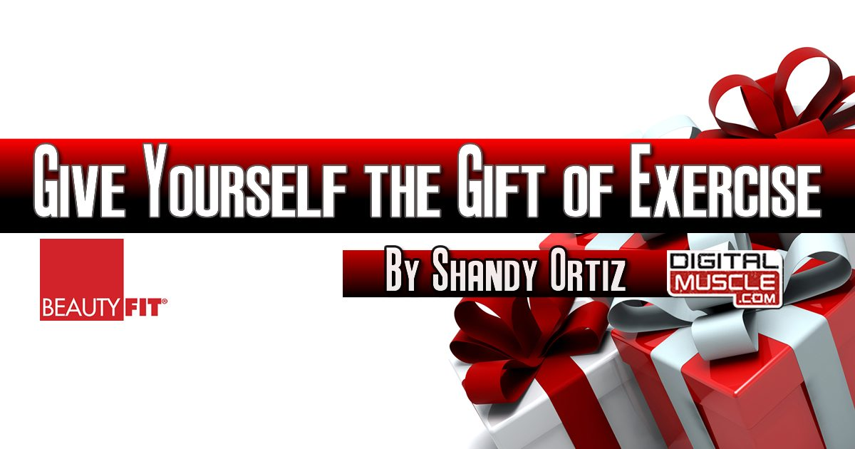 gift-exercise