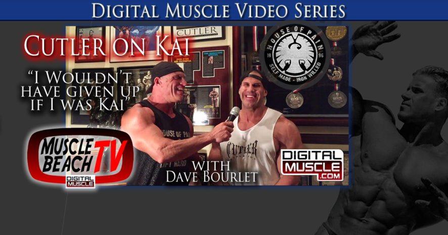 Longest Adult Muscle Videos Free Muscle Videos